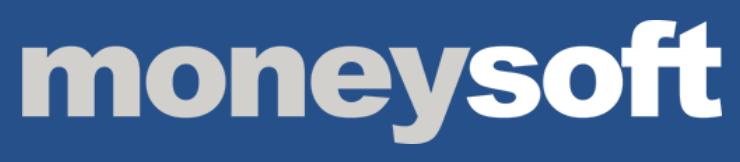 5e16b49aef00e782496af34a_Moneysoft Logo